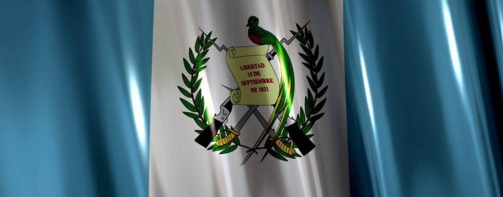 #15deseptiembre2020 Independecia de mi hermosa Guatemala 🇬🇹🇬🇹🇬🇹😍🤩 https://t.co/t5guEkye1b