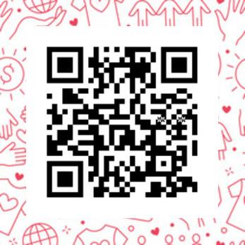 test ツイッターメディア - よぁー  暇ー⚠⚠  ☑宮田愛萌 ✠デートしたい ❒セックス ♝円募集 ♁セフレ ⬅裏垢女子 https://t.co/1R5eYD62EY