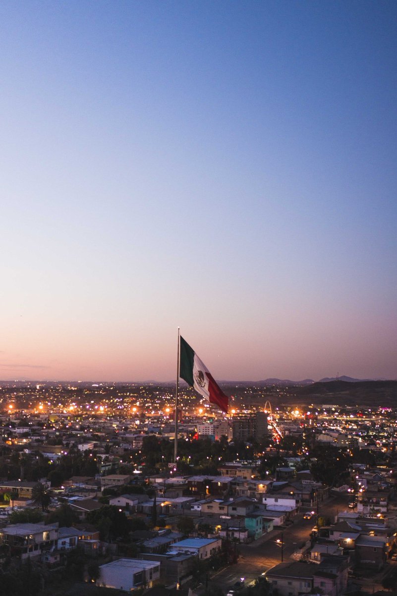 My roots forever, and I will NEVER be ashamed. VIVA MEXICO CABRONES 🇲🇽❤️💚
