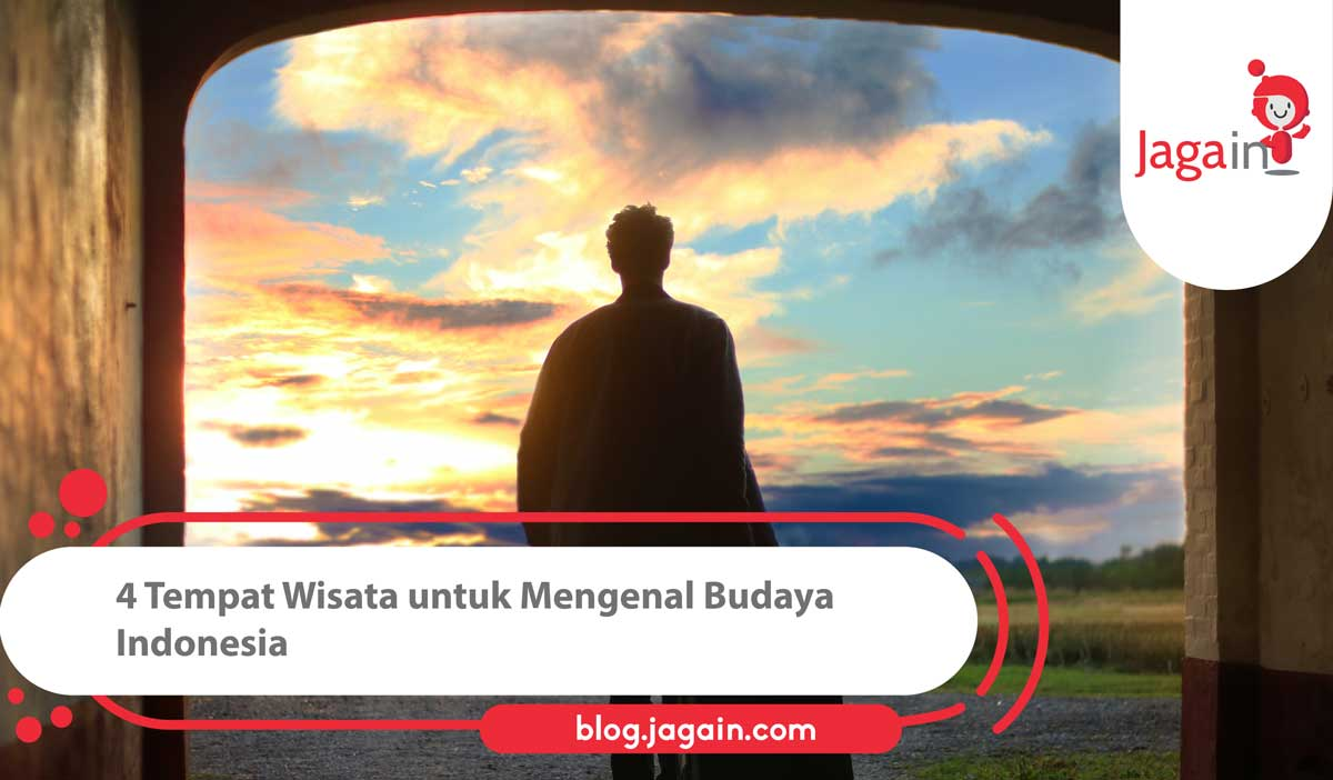 Hi sobat Jaggers! Pas sudah bisa, jangan lupa untuk mencoba mengujungi beberapa tempat ini yah untuk mengenal Indonesia-mu lebih baik😊  https://t.co/gbZxsDFmk0 https://t.co/lnGBqfuFo6