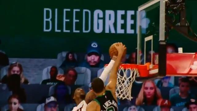 @FerAlvarez's photo on #NBATwitter