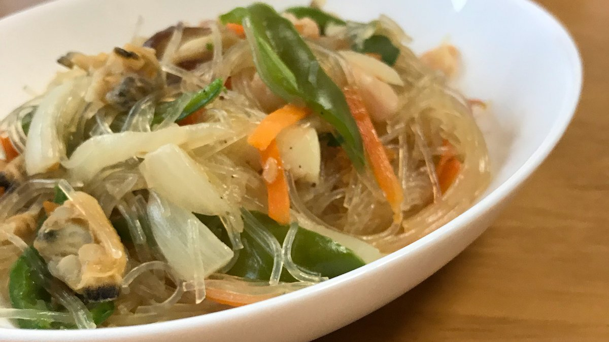 炒め ウェイパー 野菜 野菜炒めでウェイパーが便利すぎ!他の調味料も紹介します