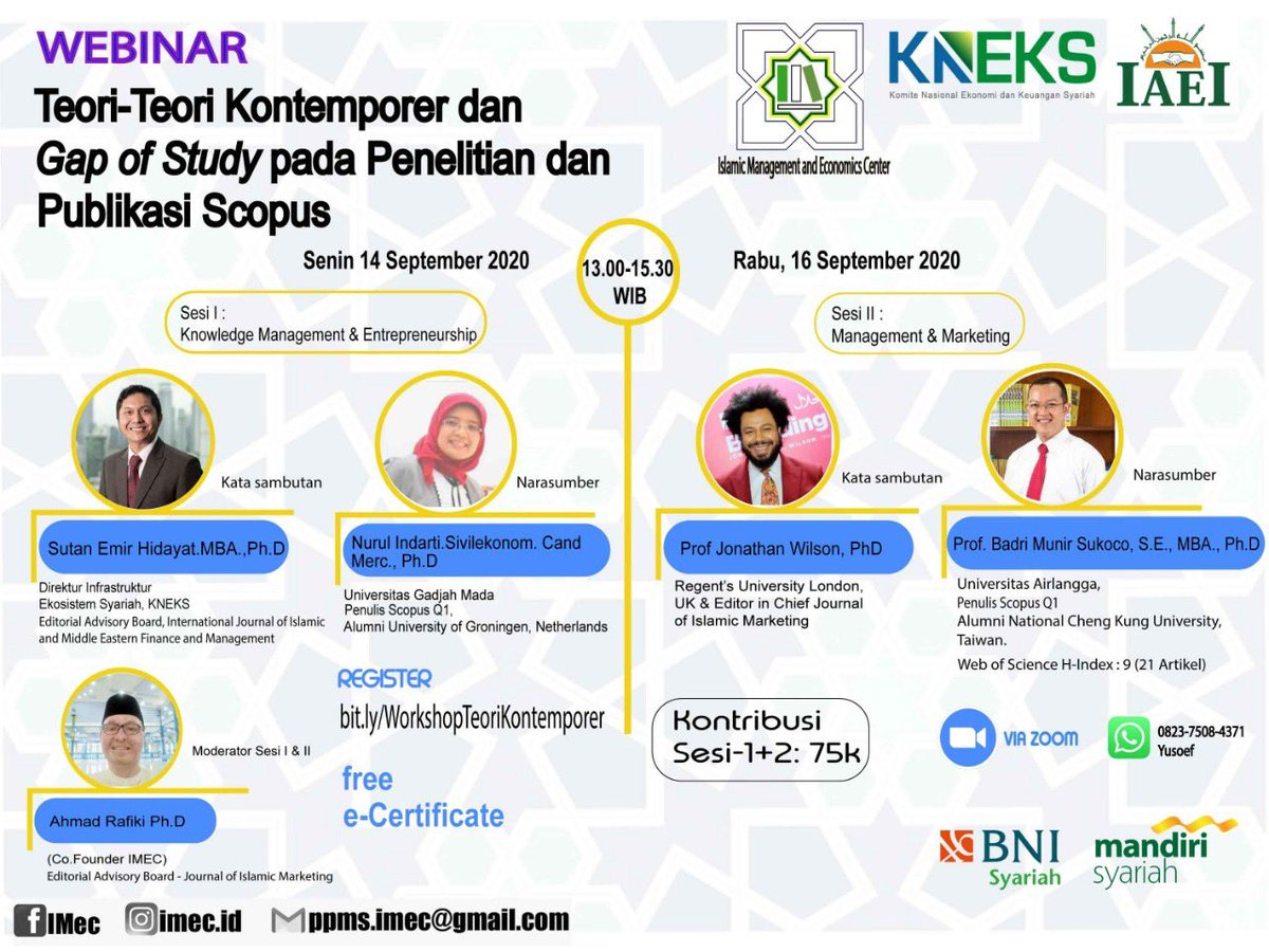Today @Unair_Official https://t.co/S5osut7Dzv