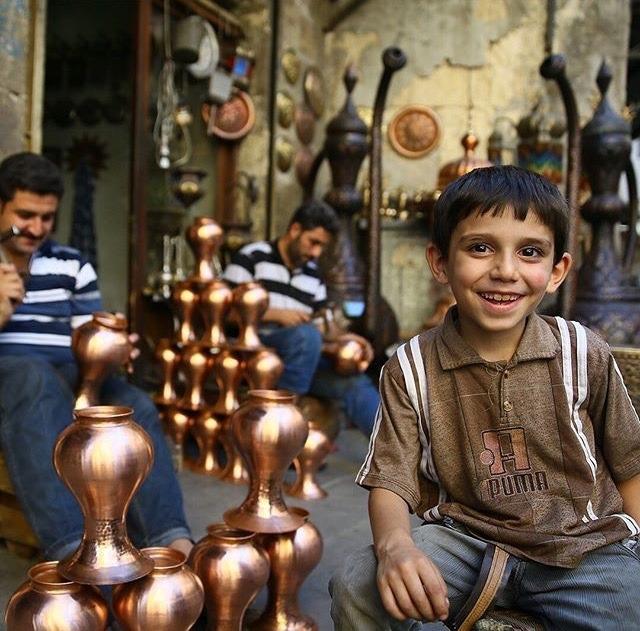 #HAYIRLISABAHLAR Fotoğraf