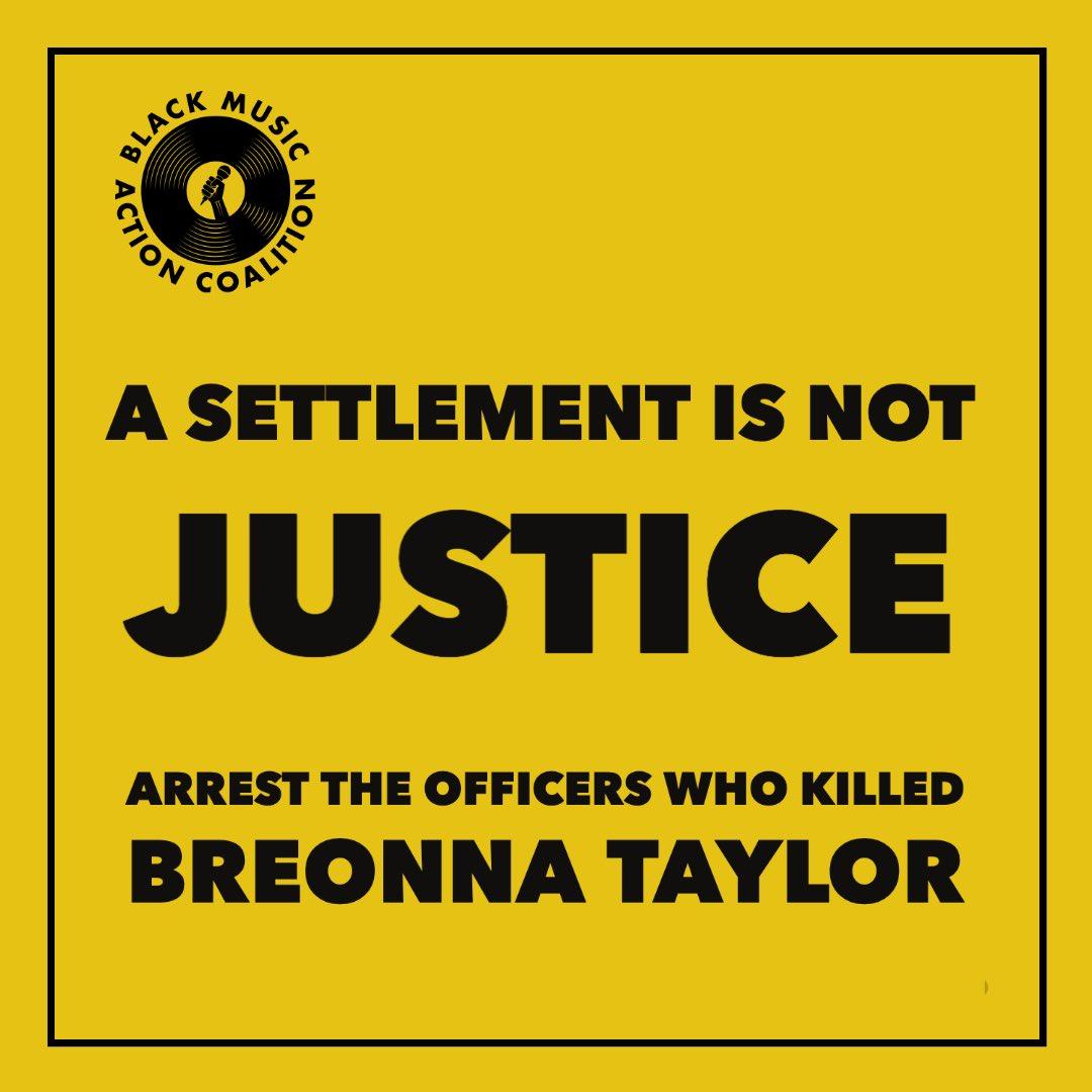 #JusticeForBreonnaTaylor 🗣🗣🗣