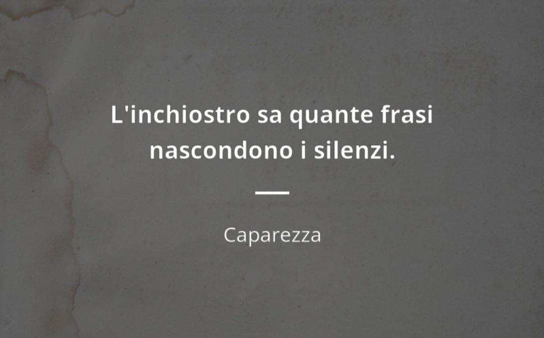 #LaMaggiorParte Foto