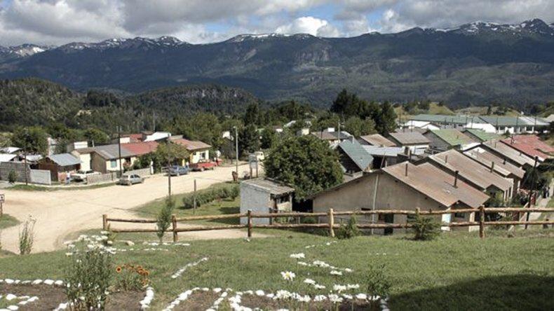 Muy felices 15 años de vida institucional a la Comuna Rural de Atilio Viglione, fundada bajo esa denominación el 16 de septiembre de 2005. Un cálido abrazo a cada uno de sus vecinas y vecinos #Chubut https://t.co/xntLCEQpKS