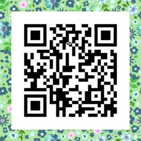 test ツイッターメディア - とっ、  構ってほしー♎♎  ❋欅坂46 ®LINEグル ✦おなにー ❧3p ✩セフレ ♘裏垢女子 https://t.co/oKBO60K0Cw