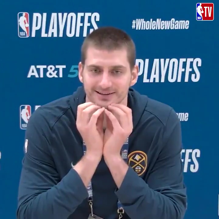 @NBATV's photo on mike malone