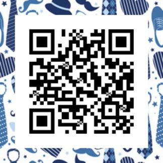 test ツイッターメディア - とっ、  暇ぷー☗☗  ❋芳根京子 ☐プレゼント企画 ❊タレント ★裸族 ✘エロ垢 ✷裏垢女子 https://t.co/5l4zPr86Ut
