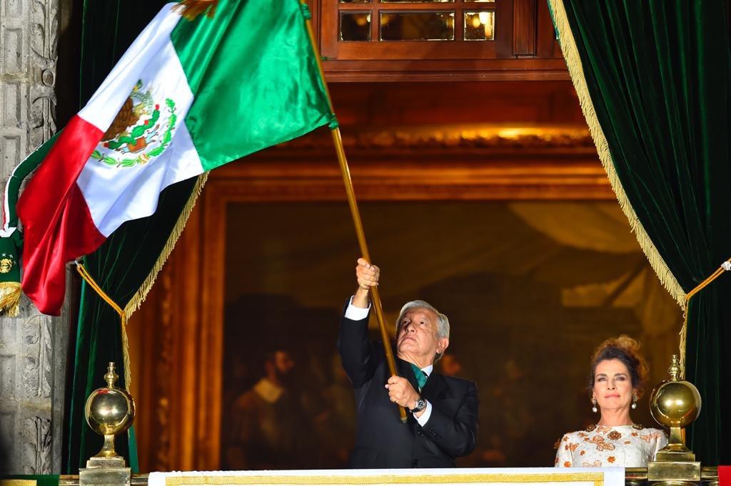 @jgnaredo's photo on Viva Mexico