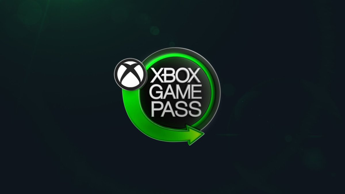 Xbox Game Pass briefly explained: console, PC, xCloud streaming and more