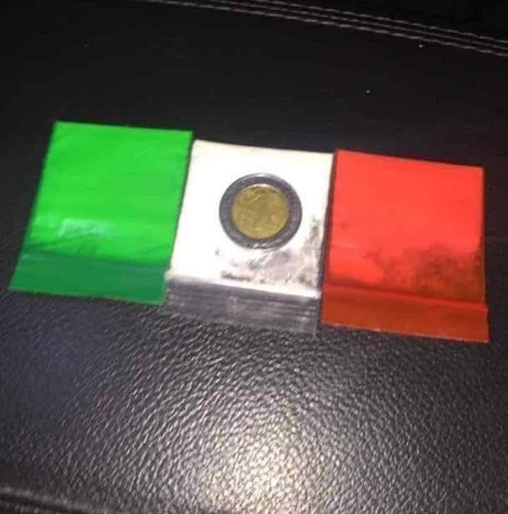 @ashleeeycuevass's photo on Viva Mexico