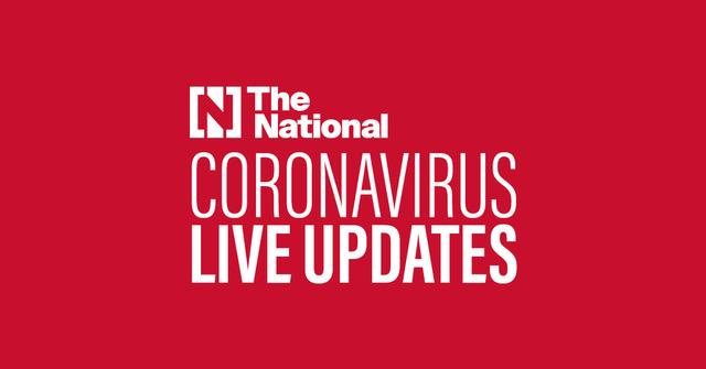indias-coronavirus-cases-jump-by-daily-record-of-97894 Photo