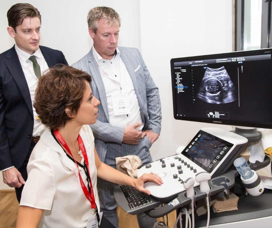 Earn CME points by learning and testing your knowledge on #ISUOGacademy from anywhere in the world! 🌏 https://t.co/09JlN9NP6T  Browse scientific resources, incl #UOGJournal articles, #ISUOG Guidelines & lectures from World Congresses.  Become a member to access #LoveUltrasound https://t.co/DxHCDyAhRJ