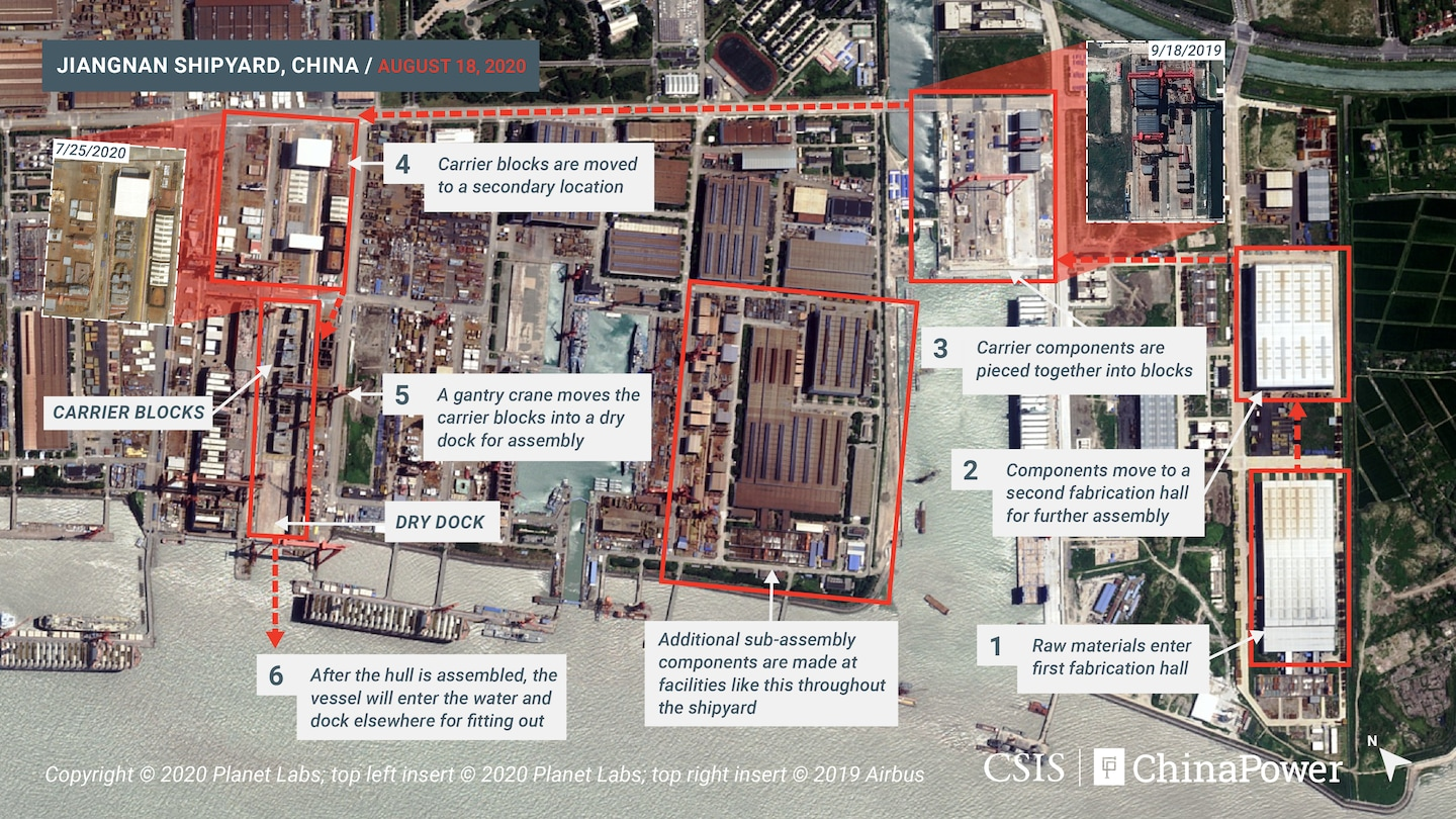 chinas-third-aircraft-carrier-takes-shape-with-ambitions-to-challenge-us-naval-dominance Photo