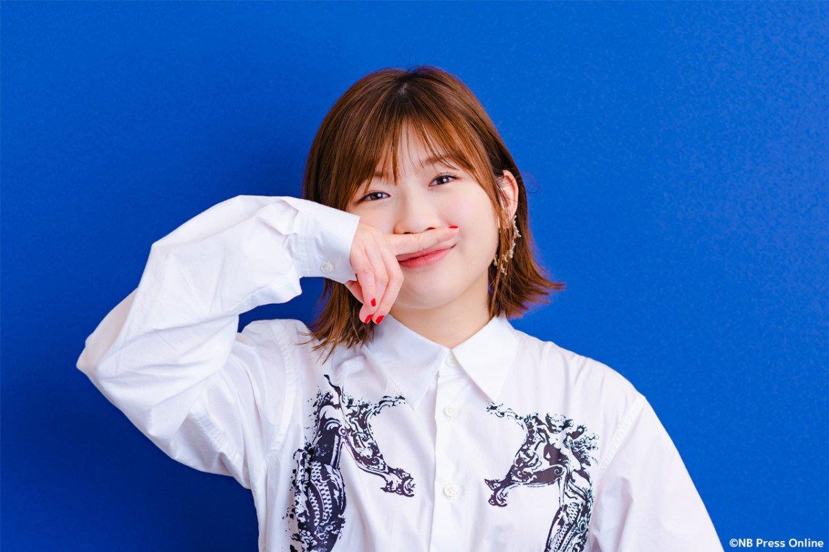 伊藤沙莉の顔画像