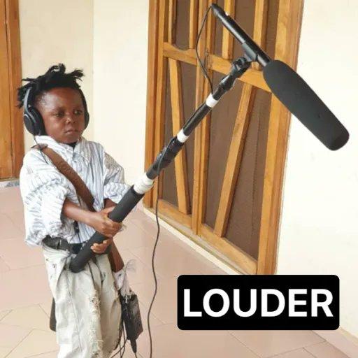 @sogehwale @JJExclusive1 Loud am