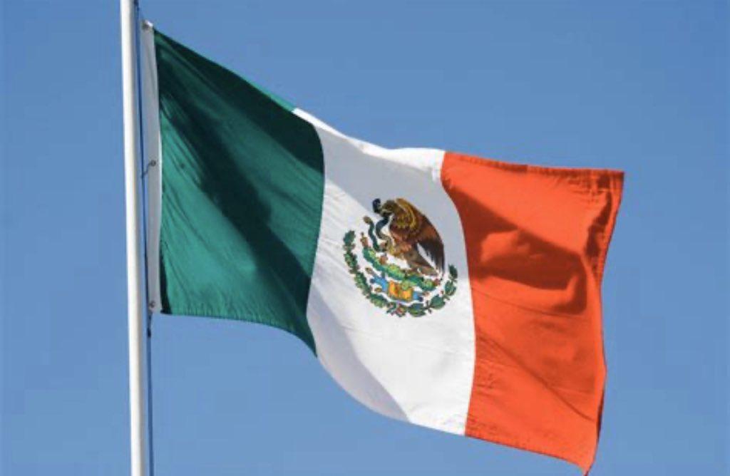 @RobSchneider's photo on Viva Mexico