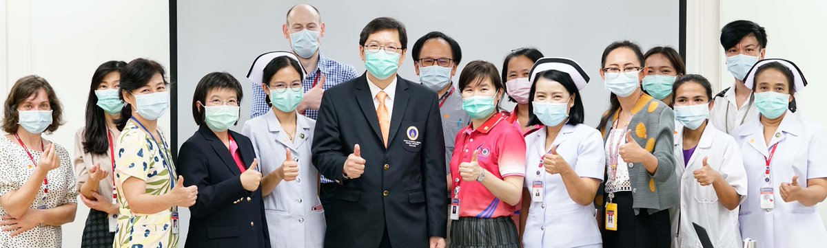 What works against #COVID19? New study https://t.co/yCyAYylKje fr #Thailand shows that wearing masks, keeping >1 m apart, limiting close contact to <15 minutes & frequent handwashing are independently associated with lower risk for #SARSCoV2 infection. Just sayin'! https://t.co/Pxo1p7TP60