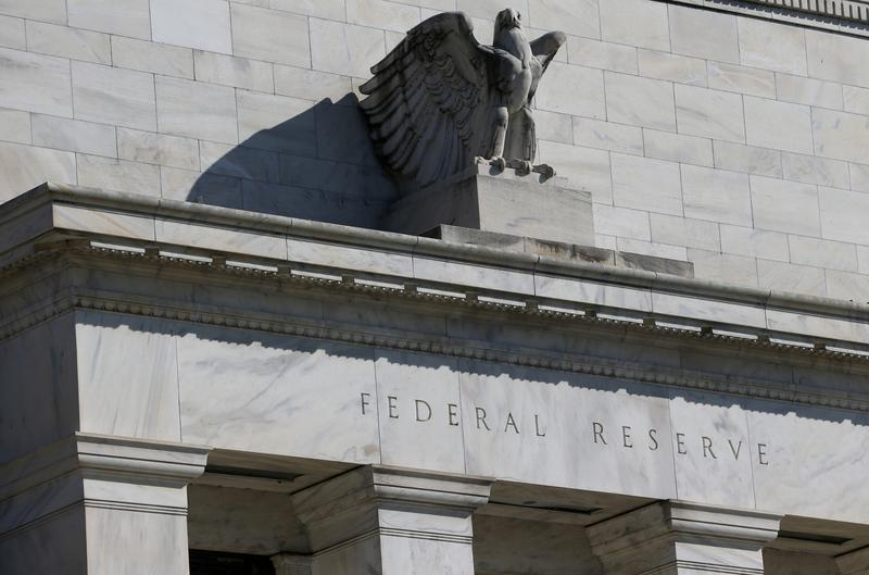 Fed expected to raise economic forecasts, extend vow to keep rates low https://t.co/orRDw3y0OO https://t.co/YJUMPgTO8B