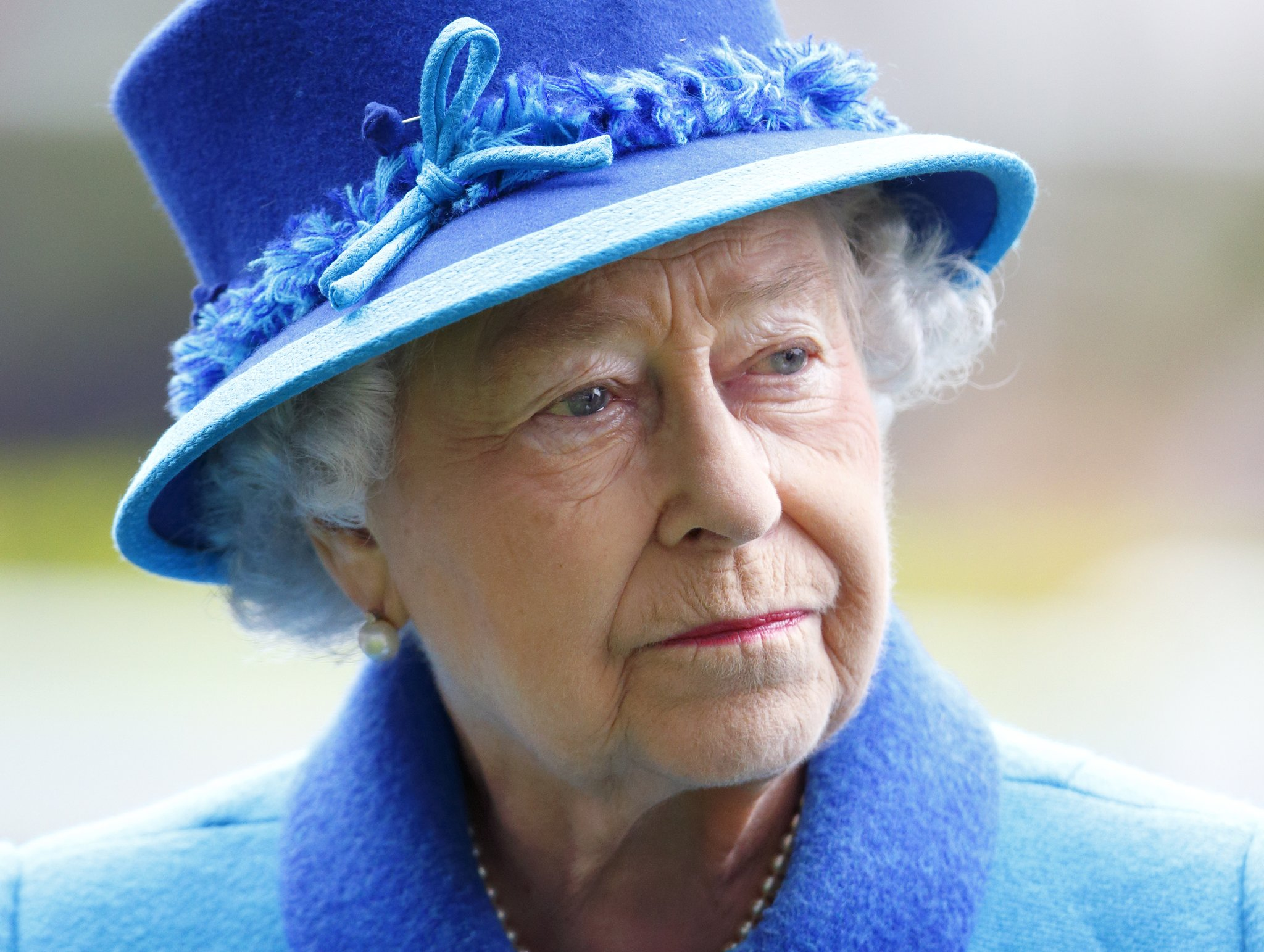 barbados-to-remove-uks-queen-elizabeth-ii-as-head-of-state-next-year Photo