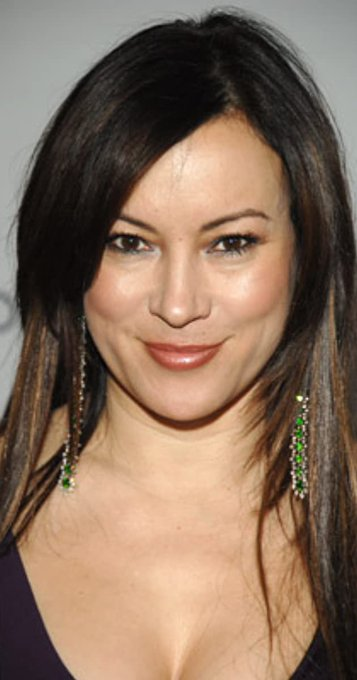 Happy Horror Birthday to the wonderful Jennifer Tilly !!