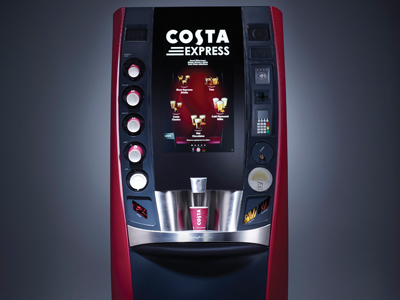 Our latest online Roundtable with Nick Orrin, Operations Director Global for Costa Express discussed the role technology can play in driving a business forward...read more: https://t.co/uMssSw2uhz https://t.co/o41JiA4EPM