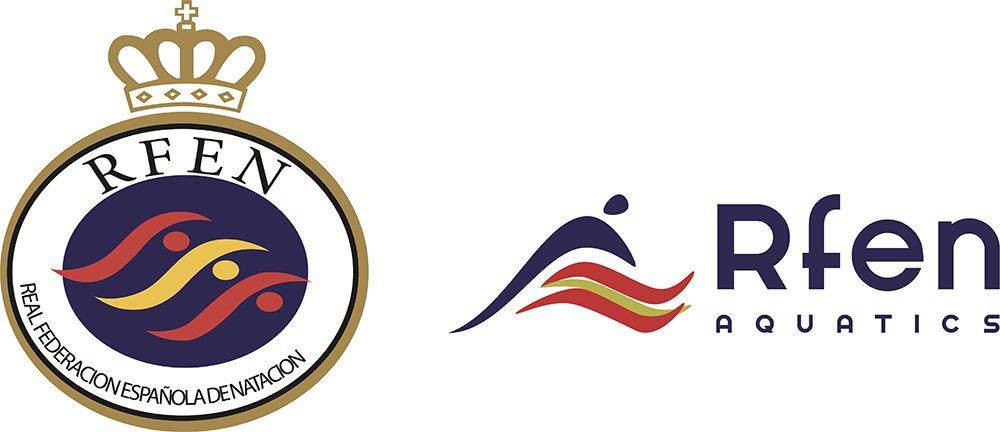 🏊♀️El Equipo Nacional, concentraciones en Font Romeu y Sant Jordi-Mallorca https://t.co/3dHB8WneBX https://t.co/9NhDHgcBkM