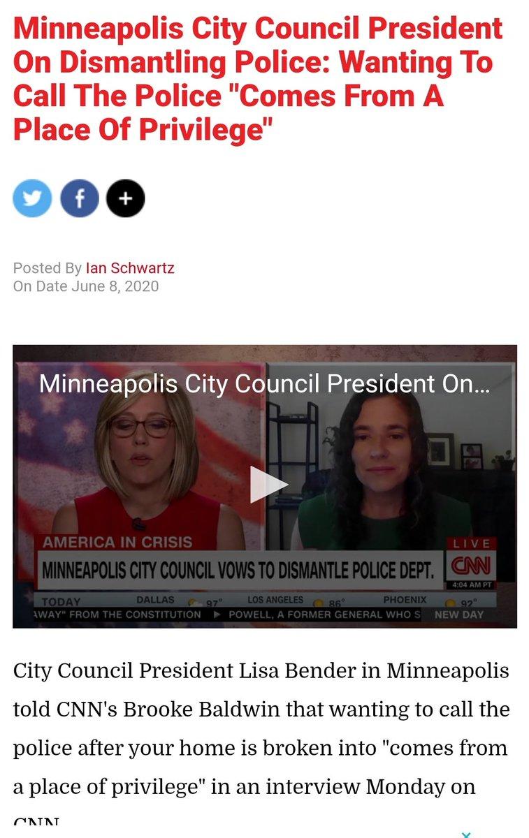#SHOT ...........................   #CHASER   #Trump #Biden #DefundThePolice #USPolitics #Minnesota #MinneapolisRiot #Riots2020 #AntifaRiots #Police #Election2020 #MediaBias #Trump2020 #BidenHarris2020 https://t.co/Q511OTrFjF