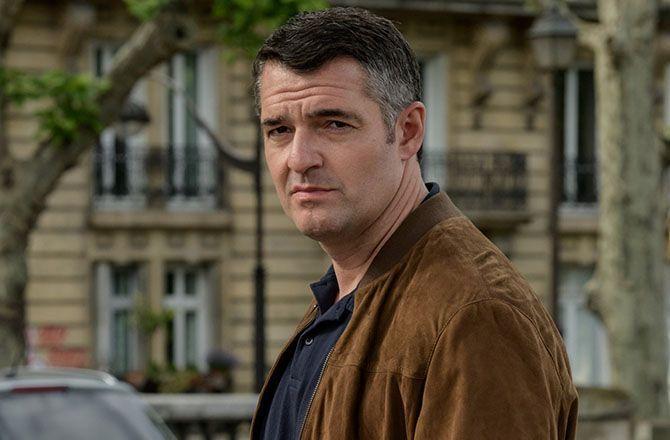 REPLAY - Un homme ordinaire (M6) : Revoir la série inspirée de l'affaire Dupont de Ligonnès avec Arnaud Ducret https://t.co/k8NsiowEPr https://t.co/5WFs0W6qGN