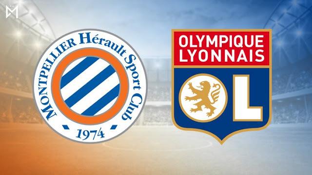 Prediksi Bola Montpellier Vs Lyon 16 September 2020 #togelsgp #togelhk #prediksitogel https://t.co/4dOGF0q1QM