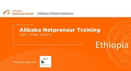 Ethiopian Startups and Entrepreneurs have finished various programs Including Google Startup For Africa, IKEA Social Entrepreneurship East Africa Accelerator program, and Alibaba Neterpreneur Training. More on this and other stories at Shega Weekly - https://t.co/IsJYv9yM5N https://t.co/PtjE1IBw00