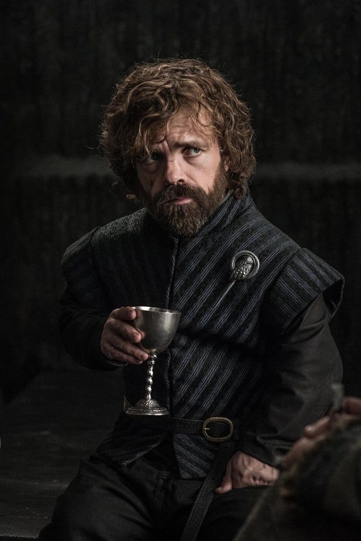 "Death is so Final , Yet life is full of Possibilities.. ~ Tyrion Lannister ""Game of Thrones"" #GameOfThrones #TyrionLannister #quoteoftheday https://t.co/hZVEdLSAOL"