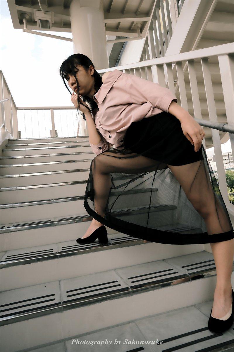 #Sakunosuke_Photo #portrait #ポートレイト  #ポトレ  #photography  #photo #写真 #関西 #大阪  #ファインダー越しの私の世界  #キリトリセカイ #被写体募集中 #撮影依頼募集中  model  @ebikurawabi https://t.co/5DqLG7Vrvn