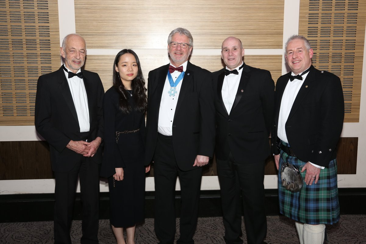 Nominations are now open for the IOR's awards which recognise the achievements of some of the industry's most talented and exceptional individuals at various stages of their careers. For more info and nominations 👇 https://t.co/Dub9Ezqmbg #award #career #engineer #RACHP https://t.co/SFUTwxSzPm