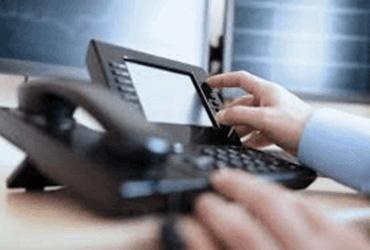 Vanwege een landelijke telefoonstoring bij KPN is VieCuri telefonisch moeilijk bereikbaar. Wij kunnen door deze storing ook zelf moeilijk telefonisch contact met u opnemen. We doen er alles aan om de problemen zo snel als mogelijk op te lossen. #kpn #storing https://t.co/981joxYXXY