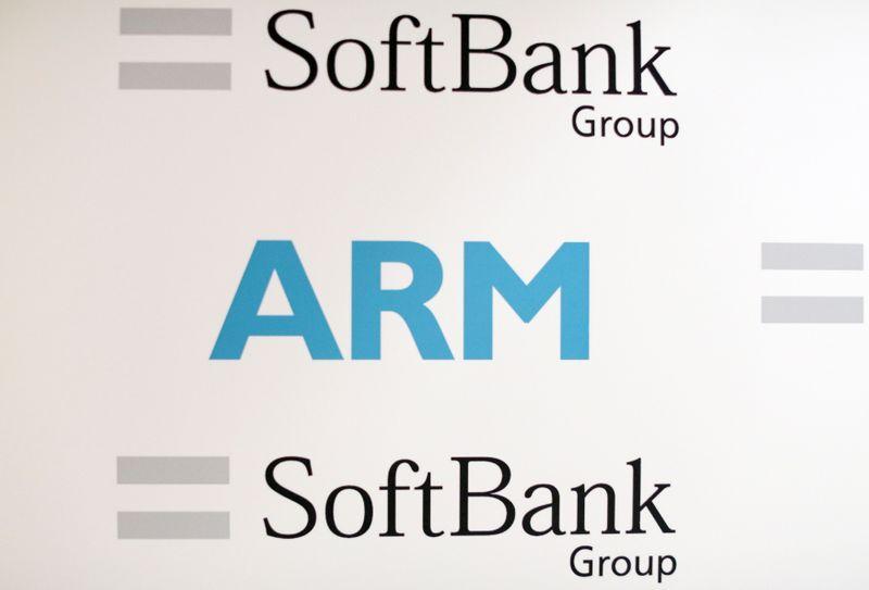 arm-china-investor-sues-company-escalating-ceo-spat-amid-sale Photo