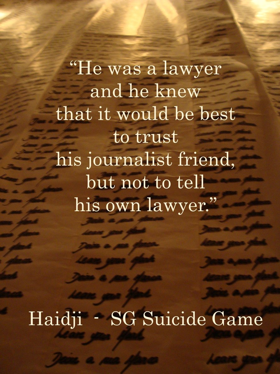 "Book Quote: ""He was a lawyer and he knew that..."" Click on https://t.co/yavT1UbFOQ #quoteoftheday #quotes #kindleunlimited #ebook #paperback #amazon  #inspiration #haidji #bookquotes  #bookquote #goodreads #books #read #reading #Book https://t.co/zDh2ATUBye"
