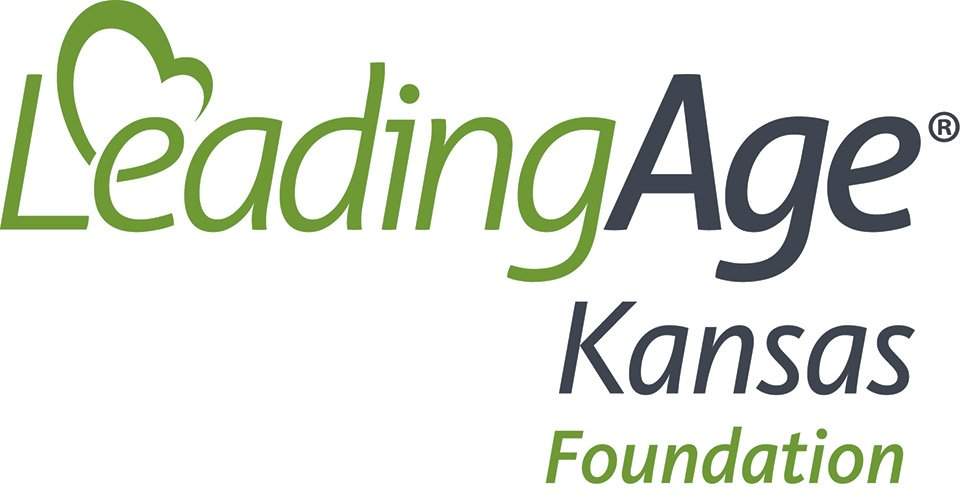 The LeadingAge Kansas Foundation Board of Directors is pleased to announce the 2020 Scholarship Program winners! Congrats to all of the individuals who are heroes in aging!  https://t.co/ByYVntgg80 https://t.co/gJwJams52J