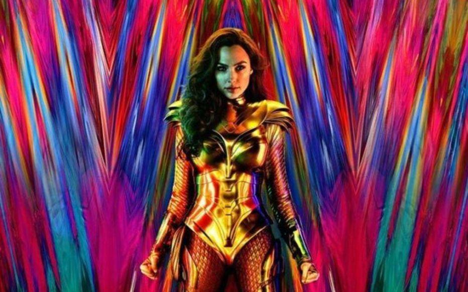 Après le report de #WonderWoman, les cinémas français font face à une pénurie de super-héros et de blockbusters. Comment s'adaptent-ils à la situation ? Explications 👇  > https://t.co/zfx2NT0TBc https://t.co/iT43elMbB4