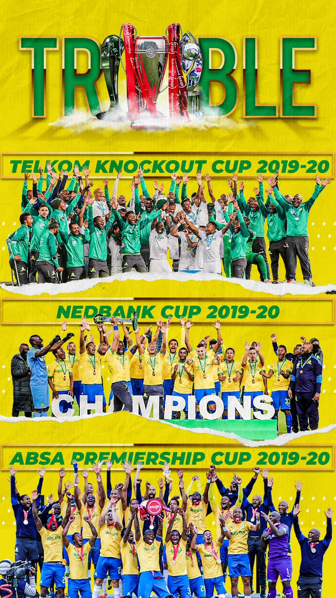 Mamelodi Sundowns Fc On Twitter Time To Bring Some Of That Winning Magic To Your Phone S Wallpaper Let Us Know Who You Want To See In Next Weeks Wallpaperwednesday Sundowns Https T Co Esorsoddp5