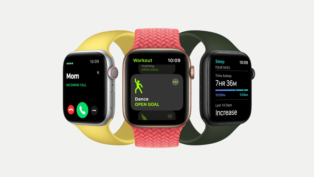 The new Apple Watch SE and iPad Air are better 'better' options
