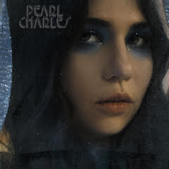 Pearl Charles has announced her new album 'Magic Mirror' for release on January 15 via Kanine Records. Pearl has already released her first single from her new album 'What I Need' Stream What I Need - youtu.be/A-cWiL7Hb2w Pre-order her album here -pearlcharlesmusic.bandcamp.com