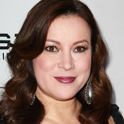 Happy Birthday  film television actress  Jennifer Tilly