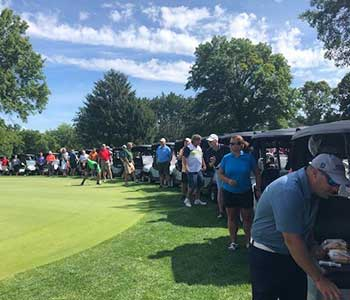 WOW, all we can say is WOW. Thank you to everyone for helping us raise $27,610 during the 10th Annual IncredibleBank Never Forgotten Honor Flight Golf Outing. We can't wait to top this incredible effort next year! Learn more and see the photos here:  https://t.co/B5w7TlMJ11 https://t.co/sSeyFqk2XQ