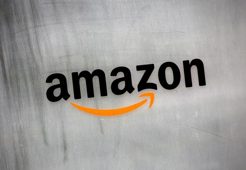 Amazon UK unit pays $8 million corporation tax as sales hit $17.5 billion https://t.co/AgQiyrAT2r https://t.co/9YJeLNs4YM