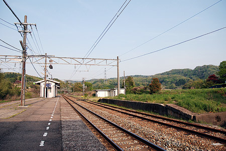 https://t.co/EGqiopJ3sJ #traintravel #railfan #train #trainphotography #railwayphotography #train_vision #railways_of_our_world  #ファインダー越しの私の世界  #写真好きな人と繋がりたい #鉄道好きな人と繋がりたい  #鉄道のある風景 #鉄道風景 #鉄道風景写真 #鉄道写真 #鉄道情景 https://t.co/YButK4dgFz