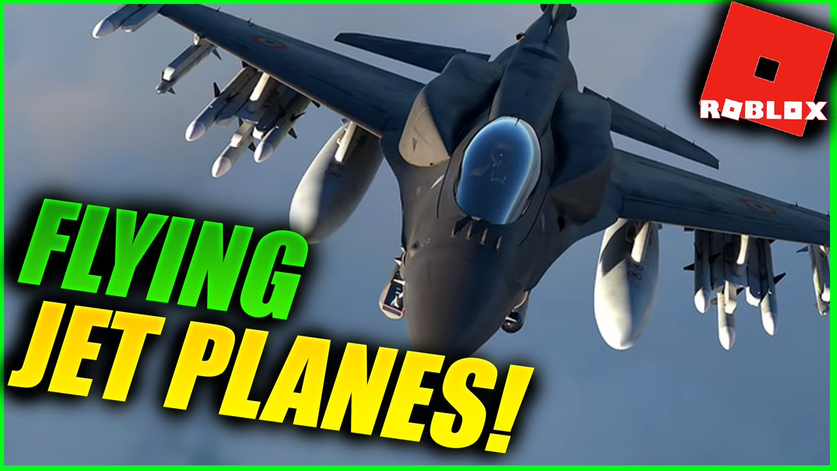 https://t.co/sA9x0Olg5D NEW ROBLOX VIDEO! we back with another AIRPORT TYCOON! (YT Channel: Migss) #Roblox #RobloxTycoon #Tycoon #RobloxVideo #SmallYoutuber #JetPlanes #Jet #FighterJet #Tycoons #Planes https://t.co/LvYSXo9yyS