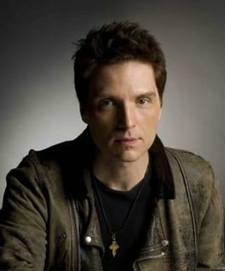 Happy Birthday  Singer Song Writer  Musician  Richard Marx